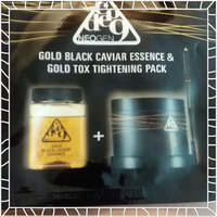 Neogen Gold Cream Essence Pack 24K Anti-Wrinkle uploaded by Christina G.