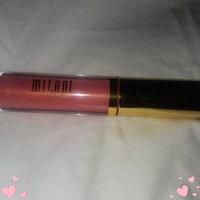 Milani Keep It Full Nourishing Lip Plumper uploaded by Maryalice R.