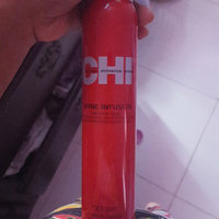 CHI Shine Infusion uploaded by Perla d.