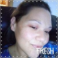 ELEMIS Pro-Collagen Marine Cream uploaded by barbara m.