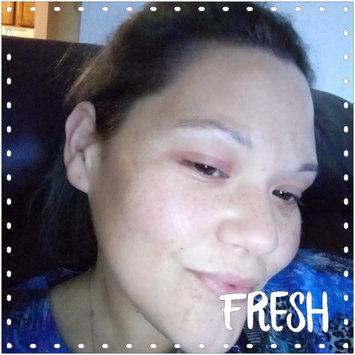 Photo of ELEMIS Pro-Collagen Marine Cream uploaded by barbara m.