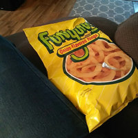 FUNYUNS® Onion Flavored Rings uploaded by Gail F.