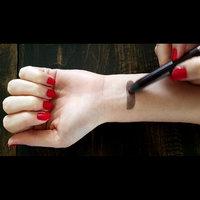 Charlotte Tilbury Colour Chameleon Eyeshadow Pencil uploaded by Jerikah B.