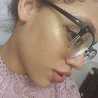 FENTY BEAUTY by Rihanna Killawatt Freestyle Highlighter uploaded by Daiana G.