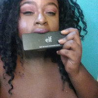 e.l.f. Cosmetics Mad for Matte Eyeshadow Palette uploaded by jala d.