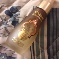 Physicians Formula Argan Wear™ 2-in-1 Argan Oil & Coconut Water Primer uploaded by jala d.