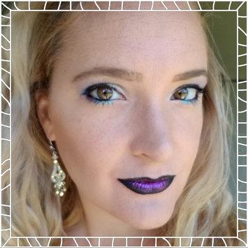 Photo of Kat Von D Everlasting Glimmer Veil Liquid Lipstick uploaded by Lindsey K.