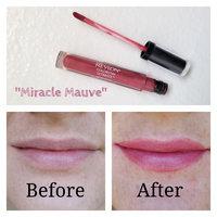 Revlon Colorstay Ultimate Liquid Lipstick uploaded by Lindsey K.