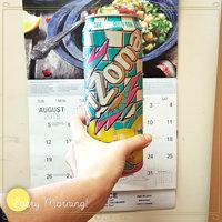 AriZona Ice Tea With Lemon Flavor uploaded by Amanda M.
