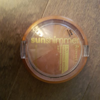 Rimmel London Sunshimmer Maxi Bronzer uploaded by PoutsoPretty ..