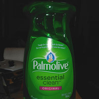 Palmolive® Ultra Strength™ uploaded by Cynthia G.