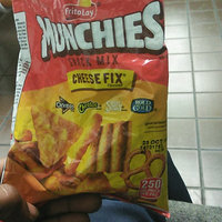 Munchies Cheese Fix uploaded by nephthys p.