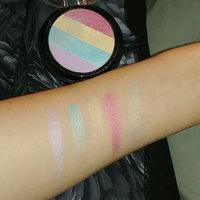 Maybelline Facestudio® Master Fairy Highlight™ Rainbow Highlighter uploaded by Cheryl S.