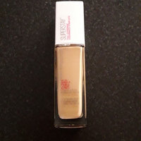 Maybelline Super Stay Full Coverage Foundation uploaded by Stella Maris T.