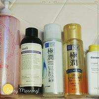 Dear, Klairs Supple Preparation Facial Toner uploaded by Dawn W.