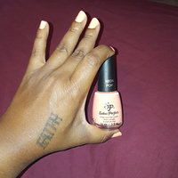 Salon Perfect Professional Nail Lacquer uploaded by Cher F.
