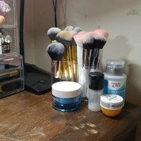 Morphe Y1 Precision Pointed Powder Brush uploaded by RandiLynne C.