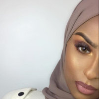 Anastasia Beverly Hills Dipbrow Pomade uploaded by ماشاء ل.