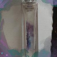 Body Fantasies® Signature Twilight Mist Fragrance Body Spray uploaded by Jessica L.