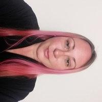 L'Oréal Paris Colorista Semi-Permanent Hair Color uploaded by Crystal Y.