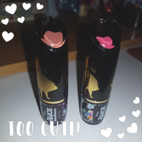 eos™ Alice In Wonderland Lip Balm uploaded by natalia n.