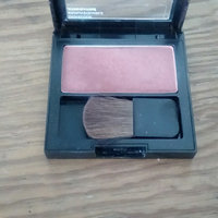 Revlon Powder Blush uploaded by vanessa c.