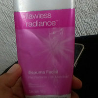 POND's Flawless White Deep Whitening Facial Foam uploaded by vanessa c.