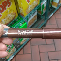 Revlon ColorBurst Lacquer Balm uploaded by Bridget B.