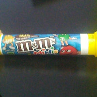 M&M'S® Minis uploaded by Britania S.