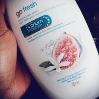 Dove Go Fresh Revive Body Wash uploaded by Emy P.