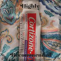 Cortizone-10 Cortizone 10 Hydrocortisone Anti-Itch Creme Intense Healing 2 oz. uploaded by Jessica L.