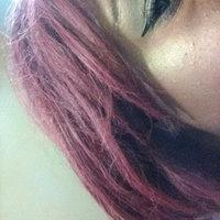Hard Candy Top Ten Eyeshadow uploaded by alexus o.