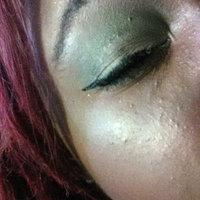 Hard Candy Top Ten Eyeshadow uploaded by jala d.