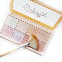 Makeup Revolution SophX Highlighter Palette uploaded by Chantal T.
