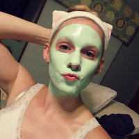 Freeman Feeling Beautiful Purifying Avocado & Oatmeal Clay Mask uploaded by Brittany F.