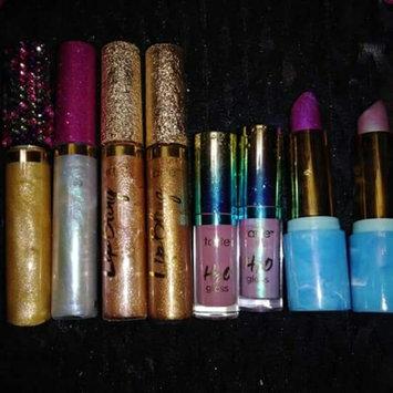Photo of Limited Edition Tarteist Quick Dry Matte Lip Paint uploaded by RobinandBrandi M.