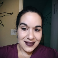 stila Stay All Day® Shimmer Liquid Lipstick uploaded by Michele R.