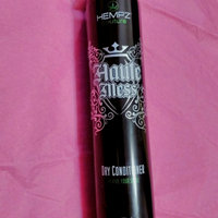Hempz Couture Couture Haute Mess Dry Conditioner uploaded by Lorena S.