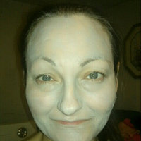 Altchek MD 5-Minute Clay Renewal Mask, Honey/Grey/Clay (Honey/Charcoal/Clay) uploaded by Amy L.
