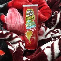 Pringles® The Original uploaded by Tashika H.
