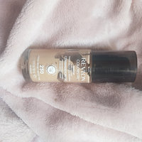 Revlon Colorstay Makeup uploaded by L A U R E N ♡ W.