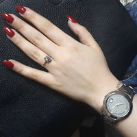 OPI Nail Lacquer uploaded by Hammami A.