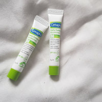 Cetaphil Daily Facial Moisturizer with SPF 50+ uploaded by L A U R E N ♡ W.