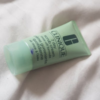Clinique 7 Day Scrub Cream Rinse-Off Formula uploaded by L A U R E N ♡ W.