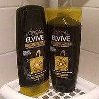 L'Oréal Paris Hair Expert Total Repair 5 Restoring Shampoo uploaded by Jocelyn C.