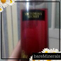 Victoria's Secret Pure Seduction Fragrance Mist uploaded by Sara A.