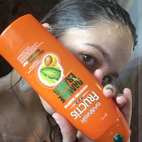 Garnier Fructis Damage Eraser Shampoo uploaded by Marivi S.