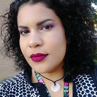 Jeffree Star Velour Liquid Lipstick uploaded by Maha S.