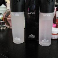 M.A.C Cosmetics Prep Plus Prime Fix+ uploaded by Veronica C.