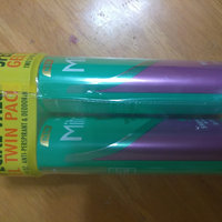 Mitchum Women Advanced Gel Anti-Perspirant & Deodorant uploaded by Stephani R.